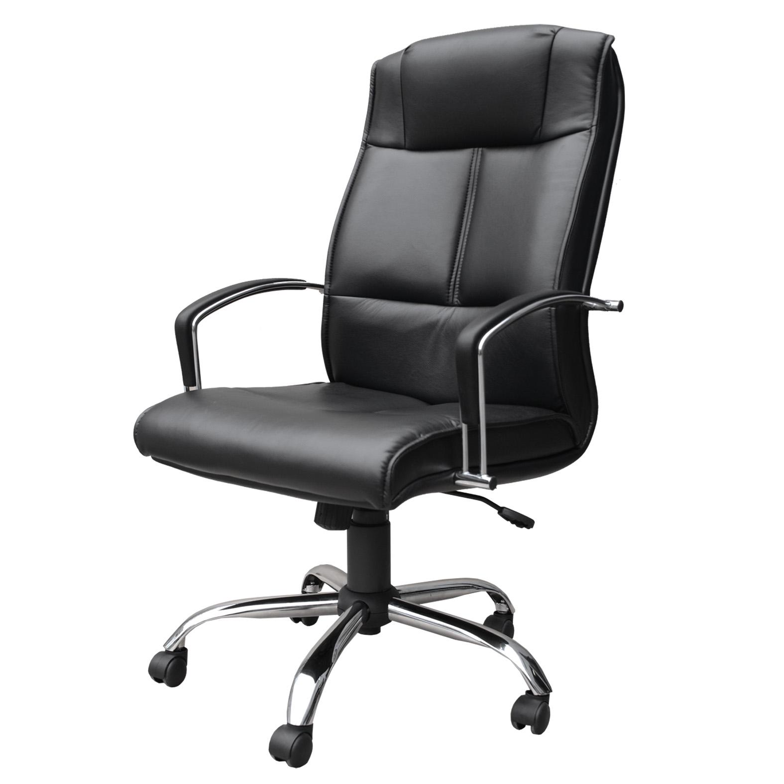 El caso office max for Sillas para oficina office max