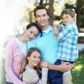 Tu familia y tu trabajo