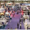 Asistencia a  Ferias y Exposiciones