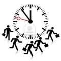 Administración del tiempo (Segunda Parte)