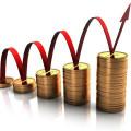 Cómo manejar tu dinero y generar ahorro. (segunda parte)