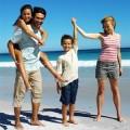 Comparte tus éxitos en familia