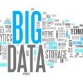 Haz equipo con los grandes datos. (Primera parte)