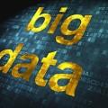 Haz equipo con los grandes datos. (Segunda parte)