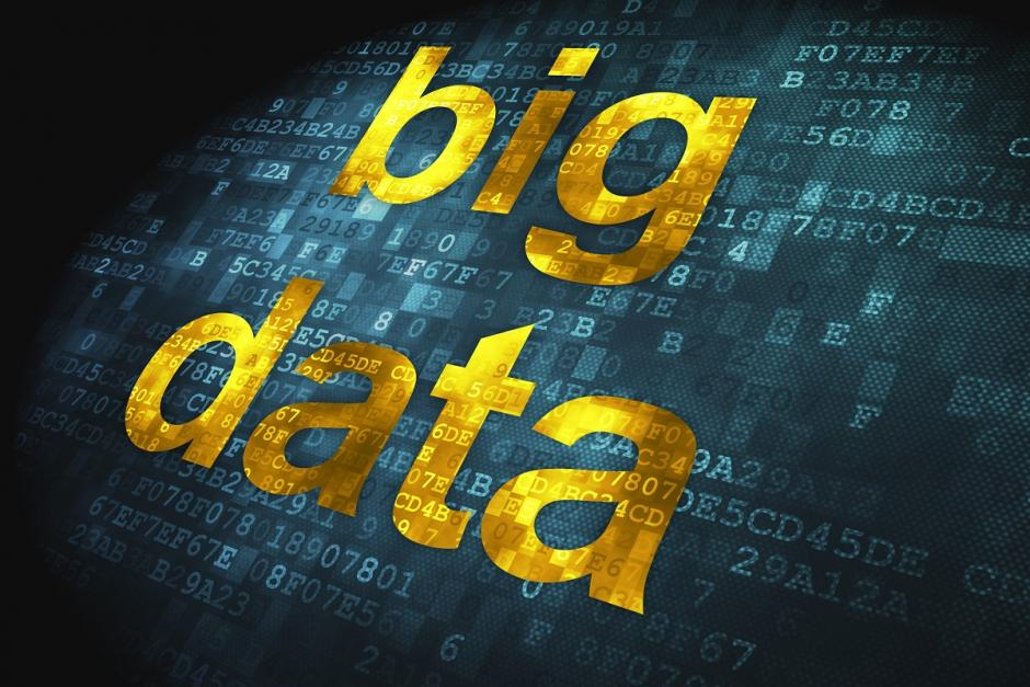 big_data 2