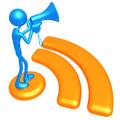 Comunica tus ventajas competitivas