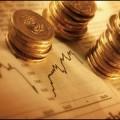 Razona desde un punto de vista financiero. (primera parte)