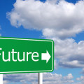 Anticipa el futuro de tu Industria.