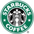Starbucks y la lealtad del cliente.