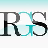 logo RGS