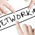 Pros y contras del networking.
