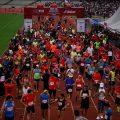 Lecciones de un maratón parte 2
