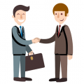 Vendiendo más (Parte 4)